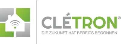 Cletron